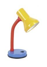 Настольная лампа офисная Junior 99122/03