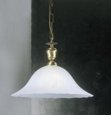 Подвесной светильник 1720-42L