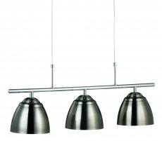 Подвесной светильник Skarhamn 102285