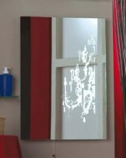 Специальный светильник для ванной Andretta LSQ-2200-01