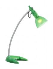 Настольная лампа офисная Curby 24887