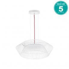 Подвесной светильник Piastre 93984