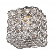 Встраиваемый светильник Elf 369740