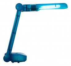 Настольная лампа офисная Read 58113