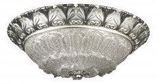 Накладной светильник Antica 779044