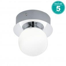 Накладной светильник Mosiano 94626