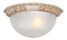 Накладной светильник Plafond 1446-1W