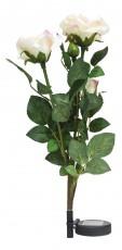 Цветок Роза PL308 06267