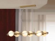 Подвесной светильник Capestrano LSC-5993-06