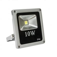 Настенный прожектор LL-271 12183