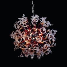 Подвесной светильник Medusa 890028-7
