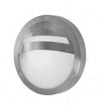 Накладной светильник Sevilla 88109