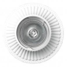 Встраиваемый светильник AZ AZ15