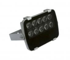 Настенный прожектор LL-137 12092