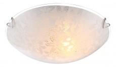 Накладной светильник Tornado 40463-1