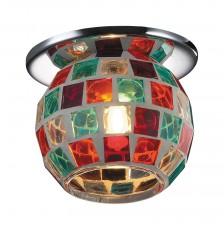 Встраиваемый светильник Vitrage 369465