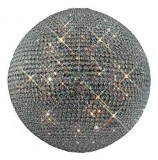 Подвесной светильник Crystal 3 4603
