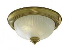 Накладной светильник Hall A7834PL-2AB
