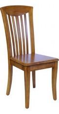 Набор стульев 2517Т (2 шт.)