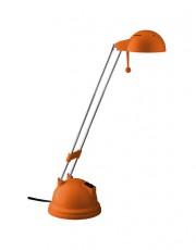 Настольная лампа офисная Salsa G08048/77
