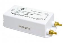 Трансформатор электронный 400W