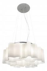 Подвесная люстра Simple light 802161