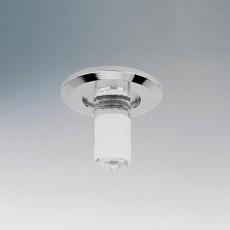 Встраиваемый светильник Astra cyl led 070124
