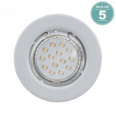 Встраиваемый светильник Igoa 93223