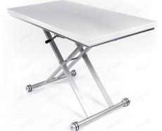 Стол обеденный B2166 1107