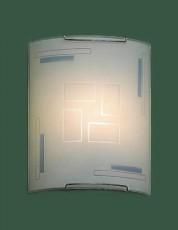Накладной светильник 921 CL921031W