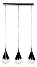 Подвесной светильник OML-40006-03