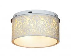 Накладной светильник Vetere LSF-2307-07