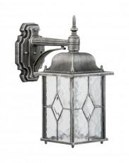 Светильник на штанге Бургос 813020201