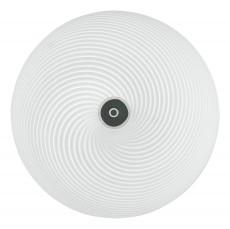 Накладной светильник 354/25PF-LEDWhitechrome