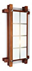 Накладной светильник OML-405 OML-40521-02