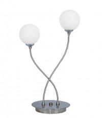 Настольная лампа декоративная Оливия 306030202