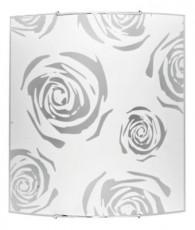 Накладной светильник Rose 1107