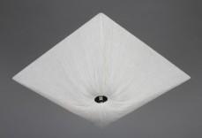 Накладной светильник OM-423 OML-42307-04