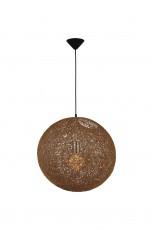 Подвесной светильник Palla 1364-1P