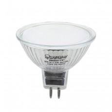 Лампа светодиодная GX5.3 230В 3.6Вт 3000K 924223
