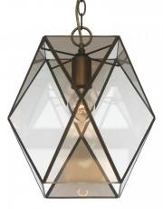 Подвесной светильник Shatir 1629-1P