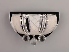 Накладной светильник OM-112 OML-11201-03
