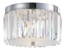 Накладной светильник Nice 550001