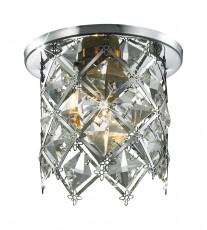 Встраиваемый светильник Versal 369507