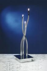 Настольная лампа декоративная Aire 0005005