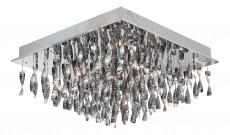Накладной светильник Arric SL450.102.20