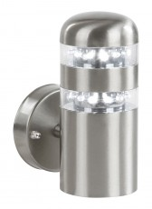 Светильник на штанге Simmic 31080