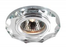Встраиваемый светильник Mirror 369762