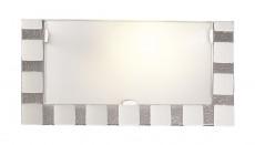Накладной светильник Qusto White 1262