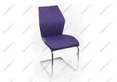 Набор из 4 стульев Y119 1139